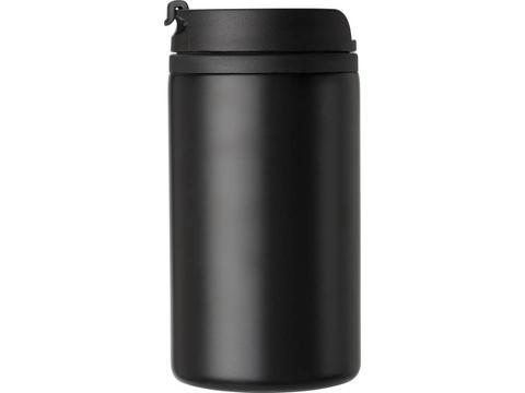 Mug isotherme en acier inoxydable - 300 ml