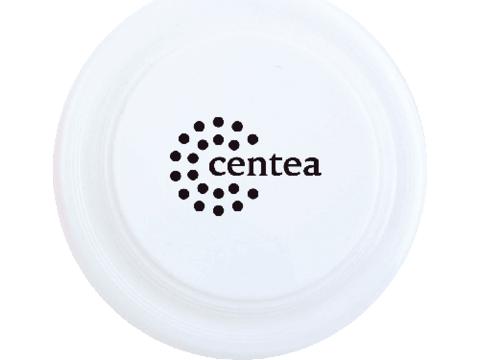 Frisbee mini 10 cm