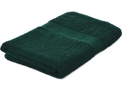 Sophie Muval Bath Towel