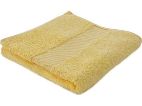 Handdoek Sophie Muval 100 x 50 cm