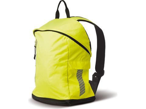 Safety rucksack