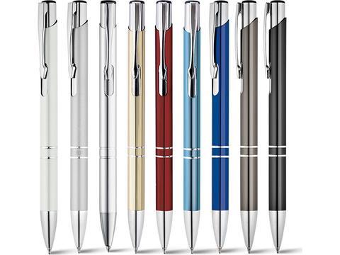 Beta ball pen