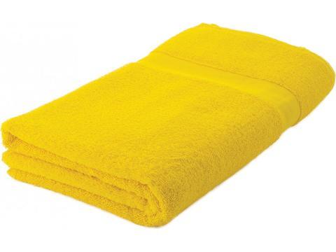 Beach Towel Sophie Muval