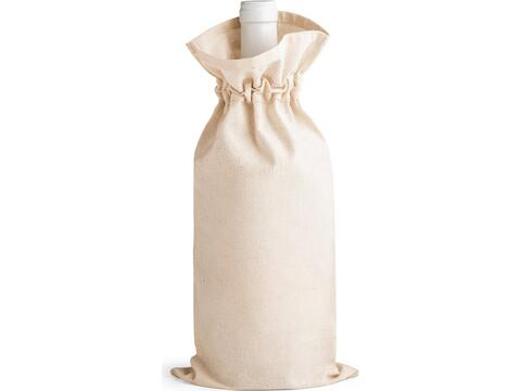 Jerome bottle bag