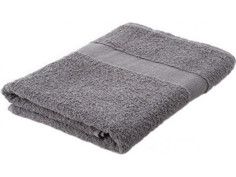 Budget Class Bath Towel