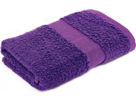 Handdoeken Promo Budget