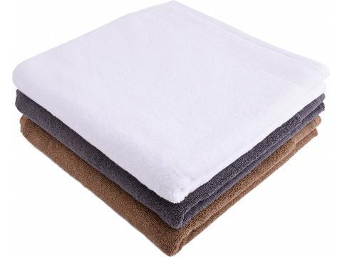 Sophie Muval Deluxe bath towel