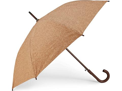 Cork Umbrella