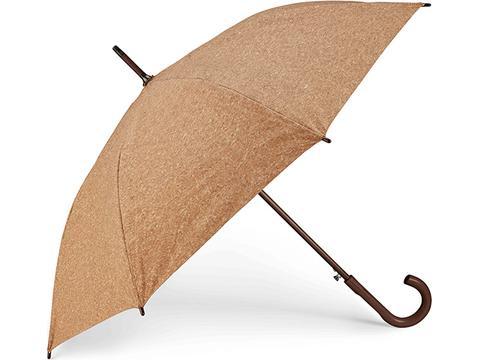 Paraplu uit kurk - Ø105 cm