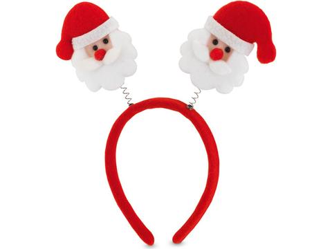 Christmas decorative item