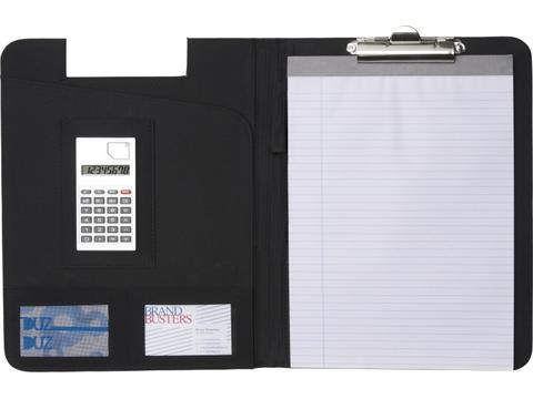A4 Klembord met rekenmachine