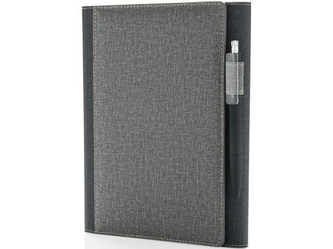 A5 design notitieboek