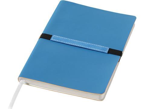 A5 notitieboek Stretto