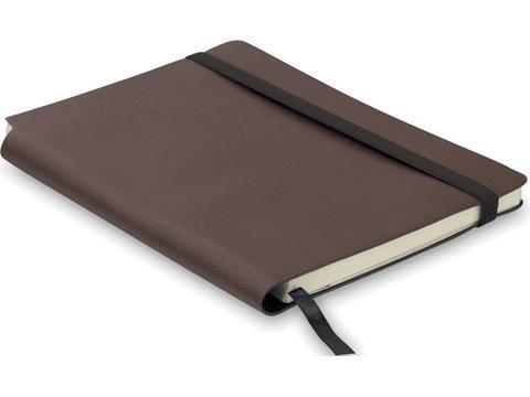 A5 notitieboekje