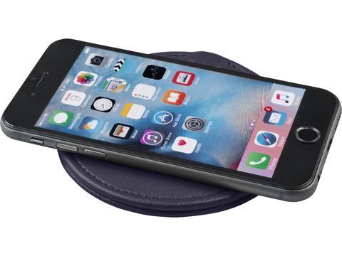 PU Wireless Charging Pad