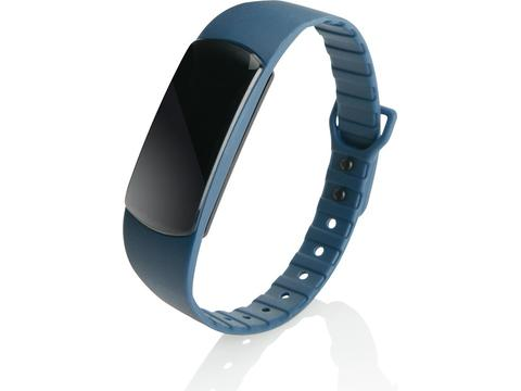 Be fit activity tracker