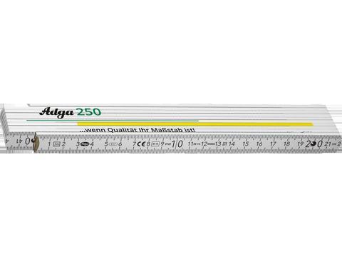 Measuring stick Adga 250