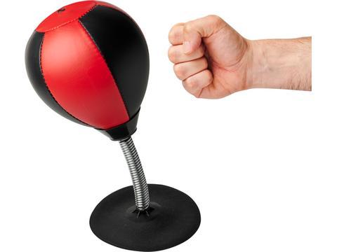 Punching-ball de bureau Alcina