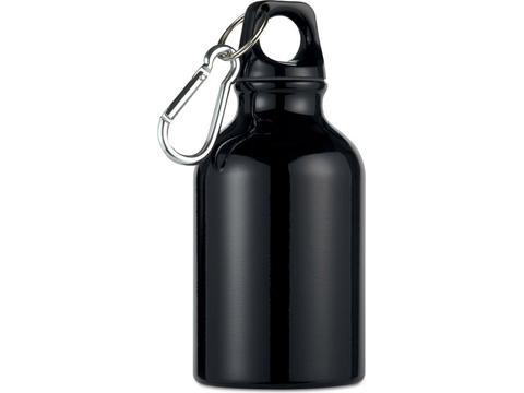 Aluminium fles Mini - 300 ml