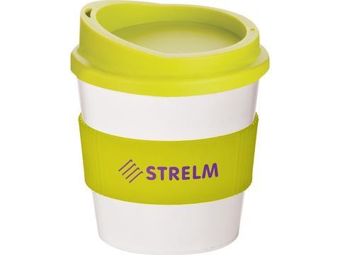 Americano Primo Mug - 250 ml