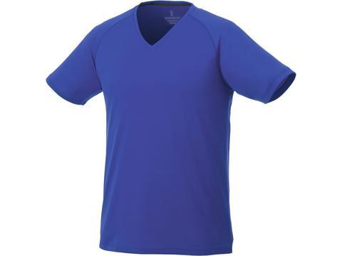 Amery cool fit V-hals heren T-shirt