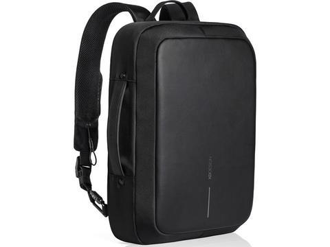 Bobby Bizz sac à dos et sacoche anti-vol