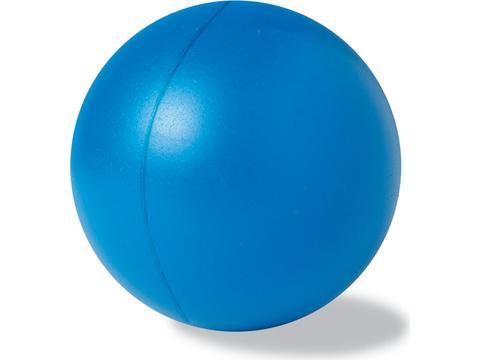 Balle antistress Descanso