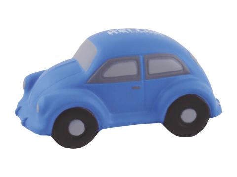 Anti-stress VW Coccinelle