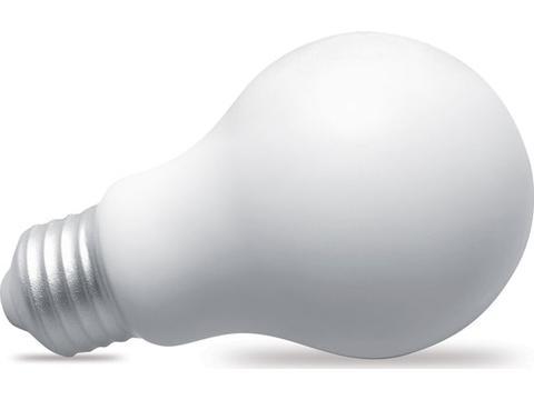 Anti-stress bulb