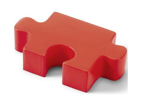 Puzzle piece Anti-Stress