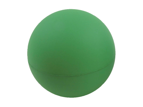 Anti-stress ball standard