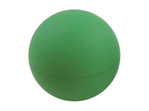 Balle anti-stress standard