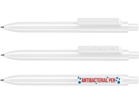 Antibacterial Pen Eris Classic