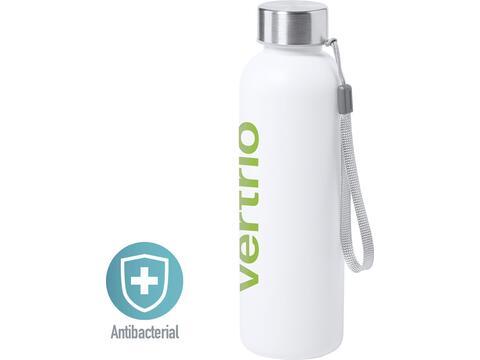Antibacteriële drinkfles - 600 ml