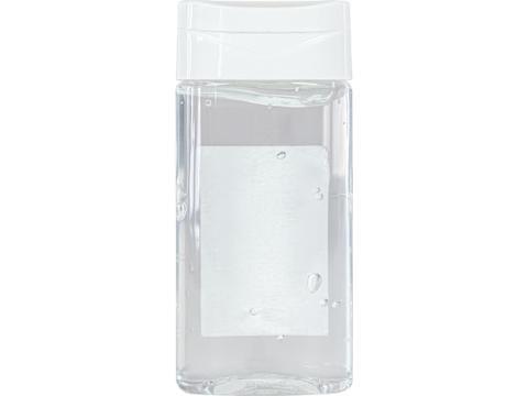 Antibacteriële Reinigingsgel 28 ml