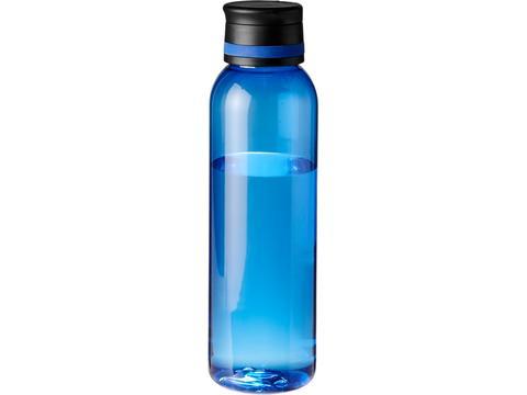 Bouteille de sport Tritan™ 740 ml Apollo