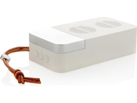 Aria 10W draadloze speaker