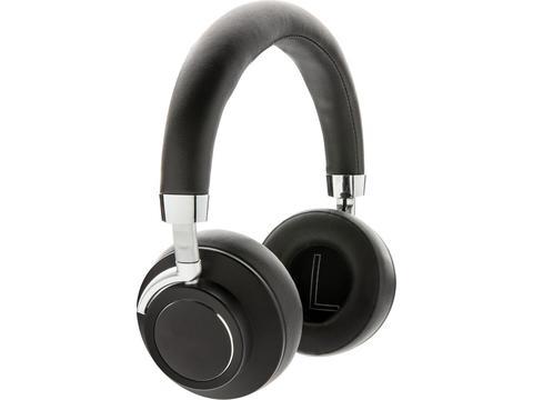 Aria draadloze comfort hoofdtelefoon