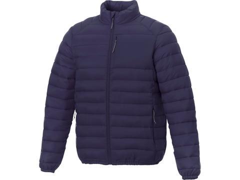 Atlas men's insulated jacket