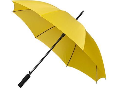 Falcone golf umbrella automatic