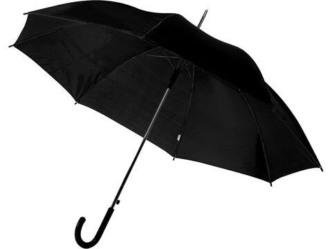 Automatische klassieke paraplu - Ø104 cm