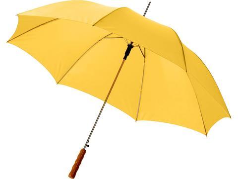 Automatische paraplu - Ø102 cm