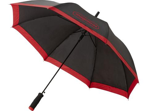 Automatische paraplu met biesje - Ø102 cm