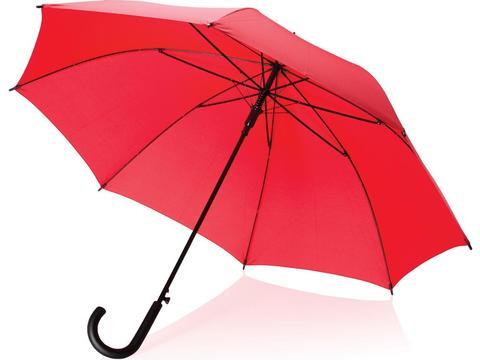 Automatische paraplu - Ø115 cm