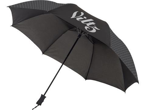 Parapluie automatique 2 sections 23'' Victor