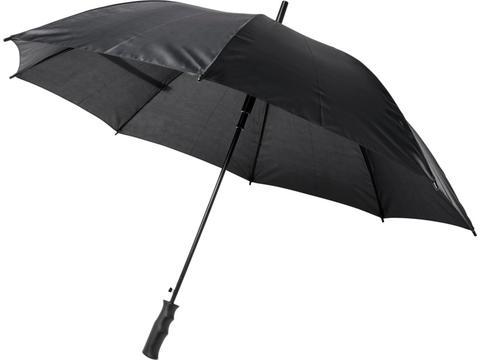 """Parapluie coupe-vent à ouverture automatique 23"""" Bella"""