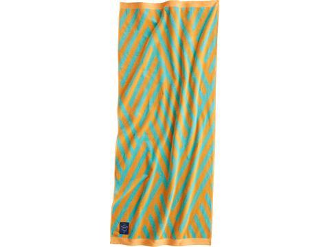 Bonsall Beach Towel 180 x 80 cm