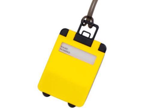 Luggage tag Cloris