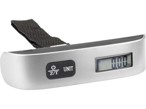 Bagage weegschaal Vesoul - tot 50 kg