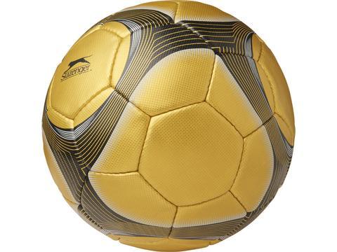 Balondorro voetbal